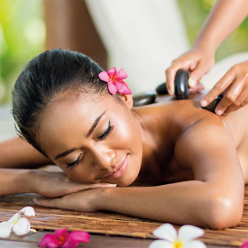 Greven thai massage Khosuk Thai